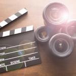 Huluの映画(洋画,邦画)一覧【登録前に確認できるよ】